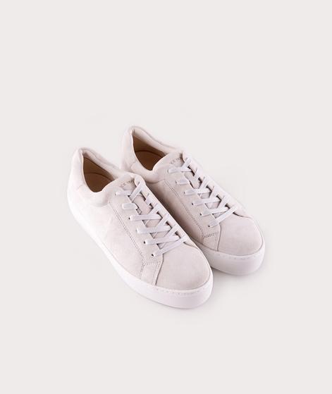 VAGABOND Jessie Sneaker salt