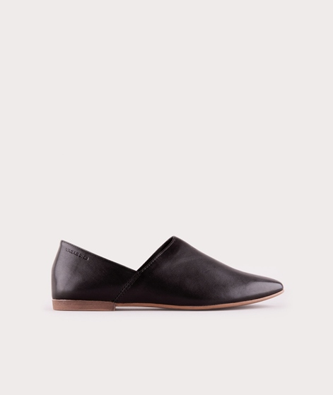 VAGABOND Ayden Slipper black