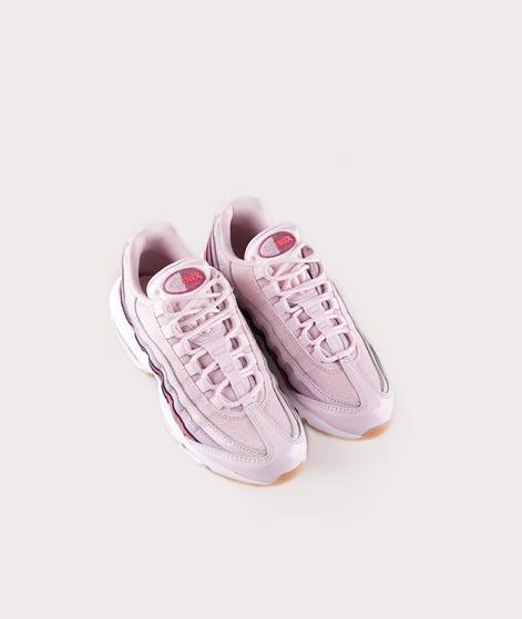 NIKE WMNS Air Max 95 Sneaker weiß