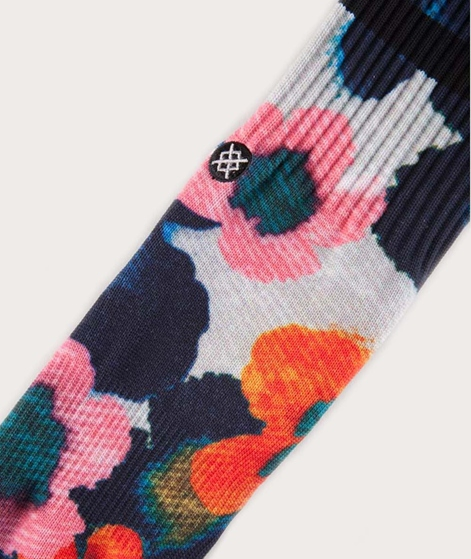 STANCE Frangipani Socke multi