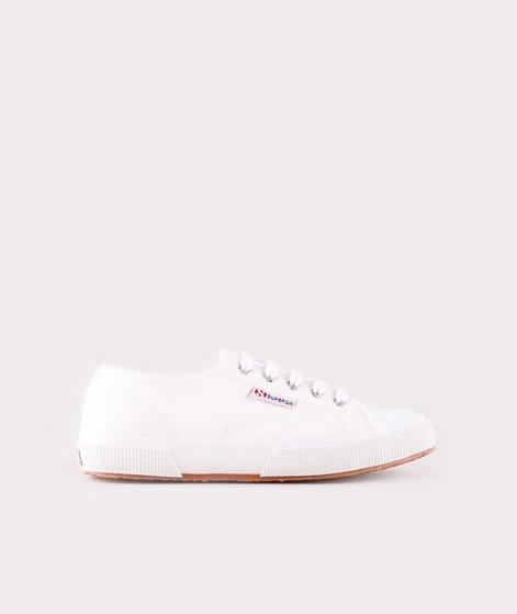 SUPERGA Cotu Classic Sneaker white