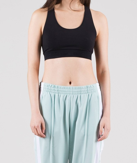 ADIDAS Styling Compliments Bra black