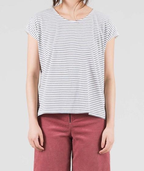 KAUF DICH GLÜCKLICH Helga T-Shirt stripe