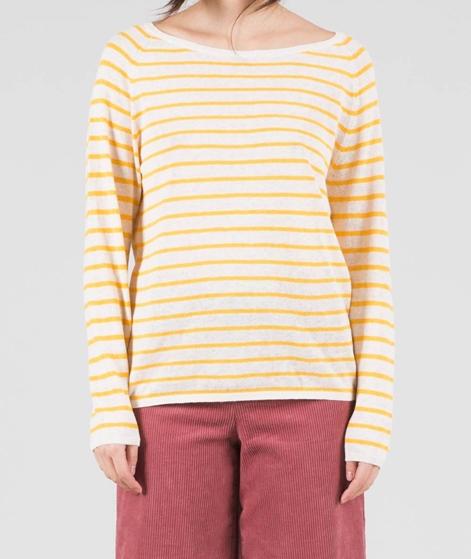 SELECTED FEMME SFNive Stripe Pullover