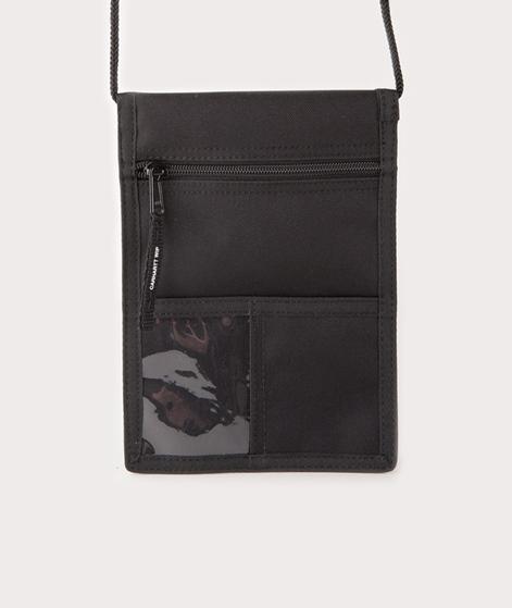 CARHARTT Collins Neck Accessoires black