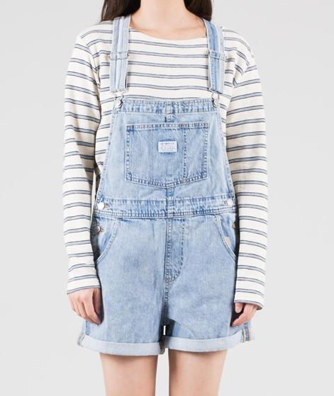 LEVIS Vintage Shortall Overall walk away