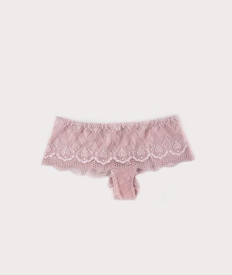 SAMSOE SAMSOE Marilyn Panties woodrose