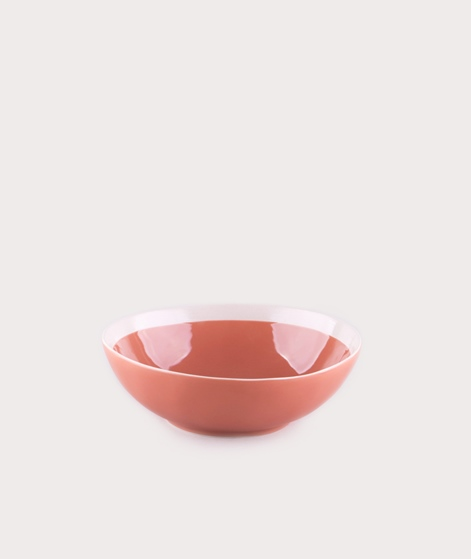 MADAM STOLTZ Bowl lachs