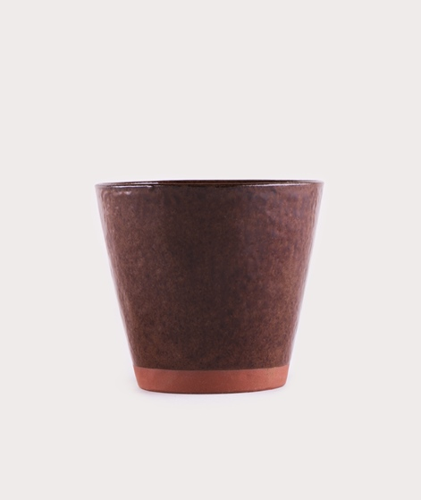 MADAM STOLTZ Stoneware Mug coffee