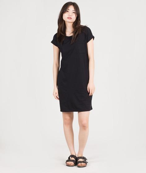 VILA Vidreamers Kleid black