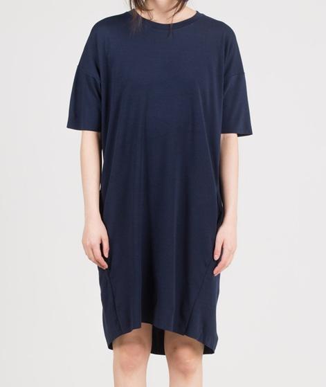 MINIMUM Regitza Kleid dres blue