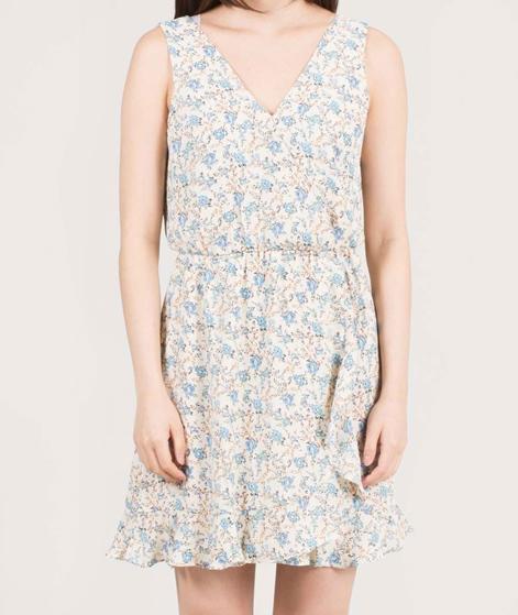 SAMSOE SAMSOE Limon S Kleid blossom