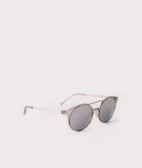 LE SPECS Demo Mode Sonnenbrille stone