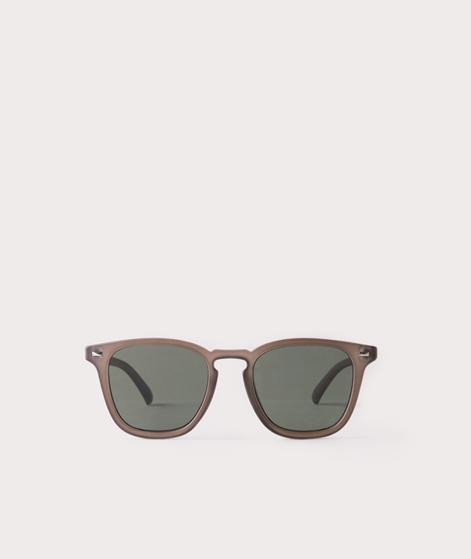 LE SPECS No Biggie Sonnenbrille matte