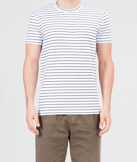 W.A.C - WE ARE CPH Vietto T-Shirt