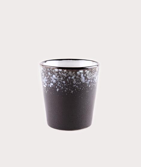 HKLIVING 70`s Mug galaxy