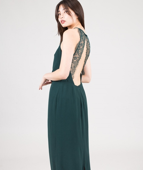 SAMSOE SAMSOE Willow long Kleid