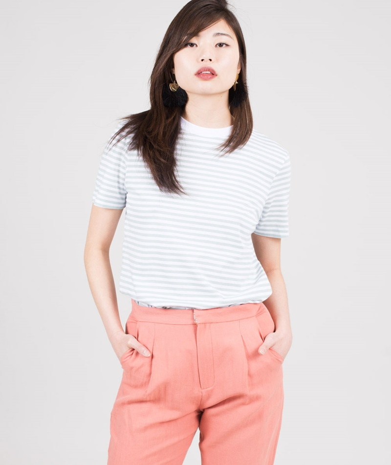 SELECTED FEMME SFMY Perfect Tee