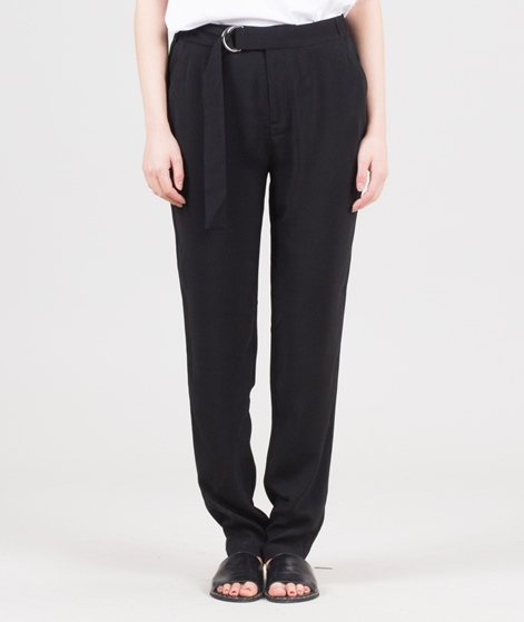 M BY M Manic Gilroy Hose black