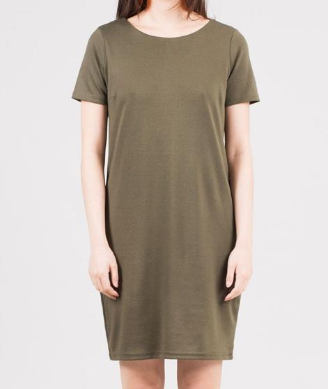 VILA Vitinny New S/S Kleid