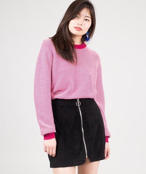 KAUF DICH GLÜCKLICH Coco Pullover pink