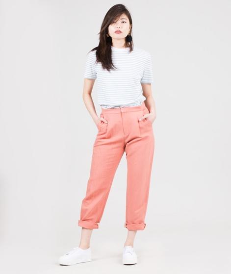 SUNCOO Pantalon Jocelyne Hose blush