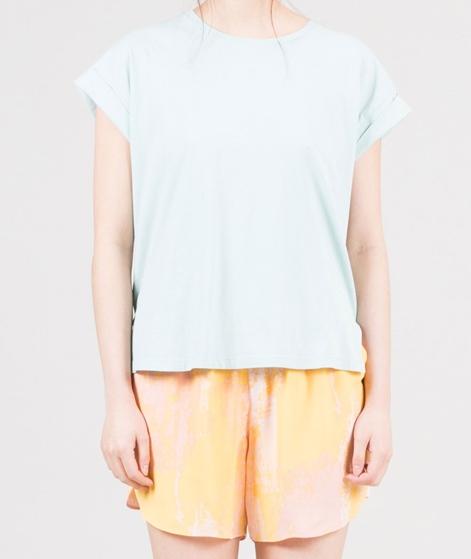 KAUF DICH GLÜCKLICH Amelie T-Shirt mint