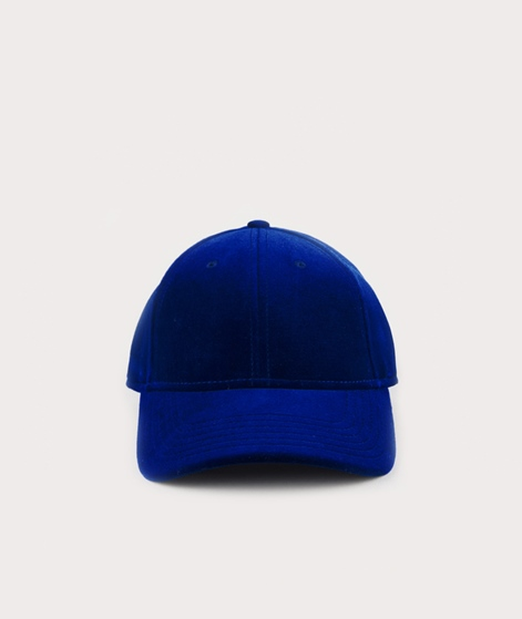 W.A.C.- WE ARE CPH Mirko Cap navy