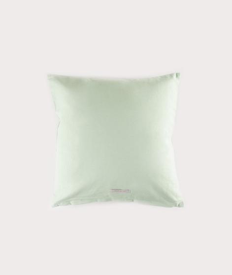 BLOOMINGVILLE Cushion green