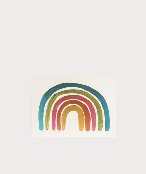 ANNA COSMA Regenbogen