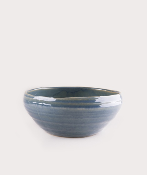 HOUSE DOCTOR Nord Bowl blue