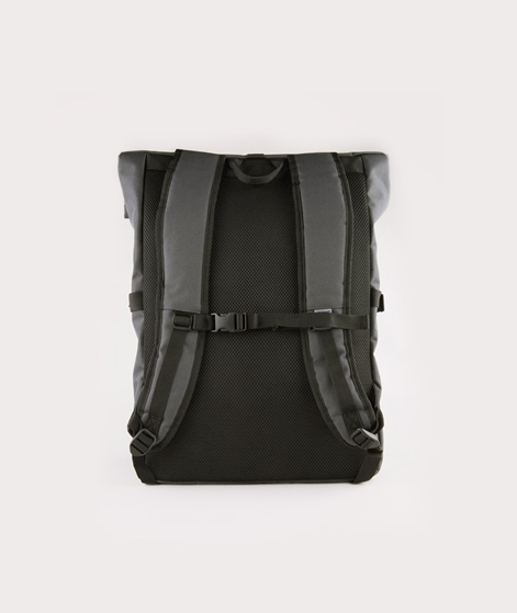 CARHARTT Phil Rucksack black smith