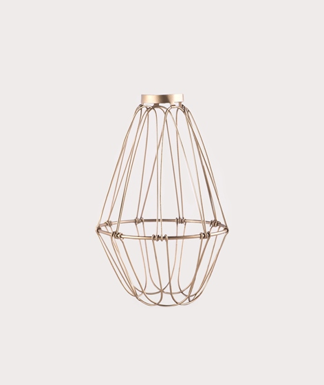 MADAM STOLTZ Ceiling Lamp