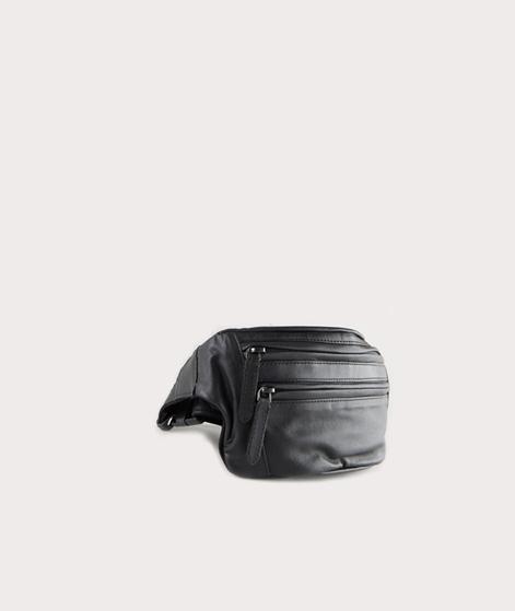 ROYAL REPUBLIQ Fundamental Bum Bag