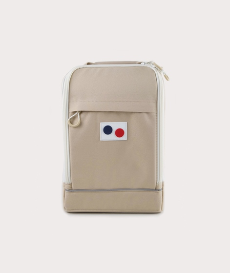PINQPONQ Cubik Small Pure Rucksack