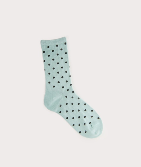 SELECTED FEMME SFLucy Maya Socken