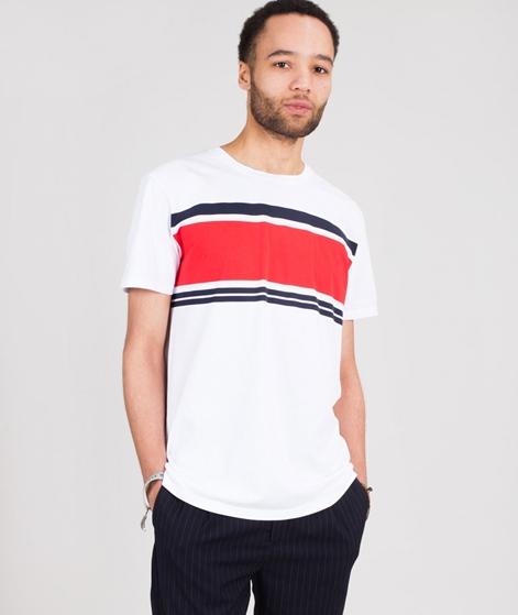 KAUF DICH GLÜCKLICH Kai T-Shirt