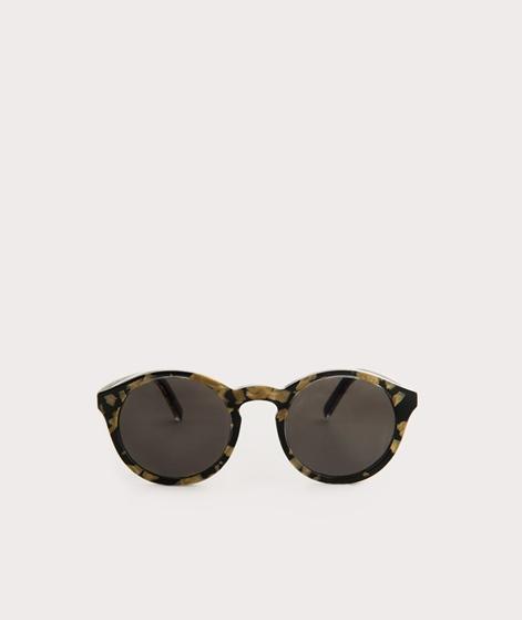 MONOKEL Barstow Sonnenbrille black