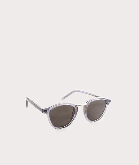 MONOKEL Nalta Sonnenbrille grey