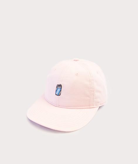 WEMOTO Can Cap pink/osfa