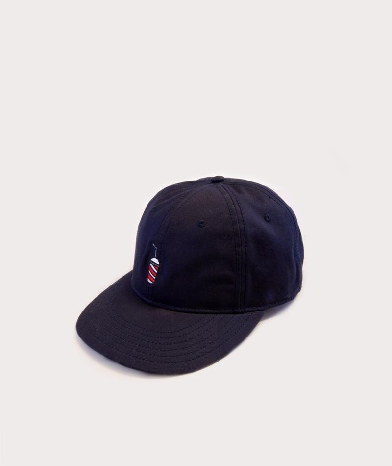 WEMOTO Shake Cap navyblue/osfa