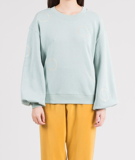 SELECTED FEMME SFBrodie LS Sweater