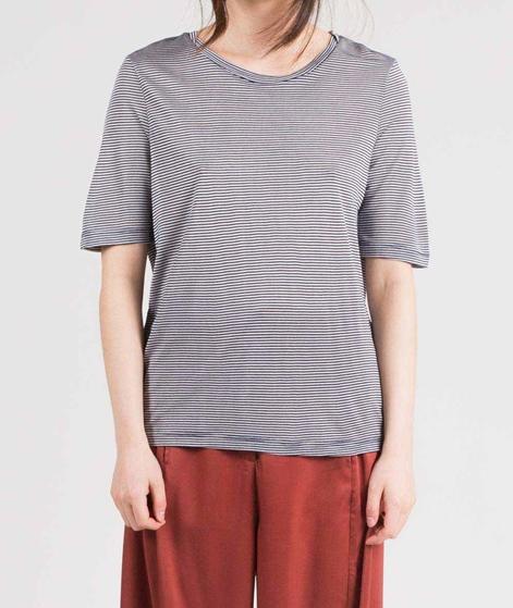 SELECTED FEMME SFSydney T-Shirt