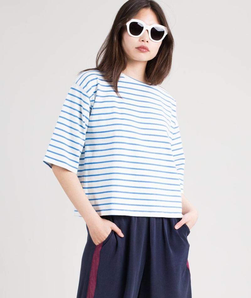 KAUF DICH GLÜCKLICH Monique T-Shirt