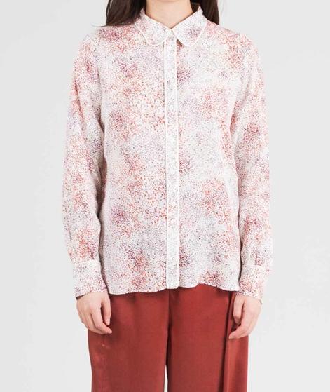 SECOND FEMALE Dreamy Bluse off white