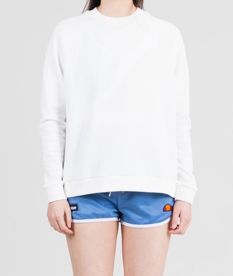 KAUF DICH GLUCKLICH Lette Sweater crème