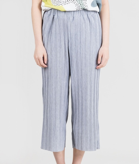 NATIVE YOUTH Pinaccles Hose grey