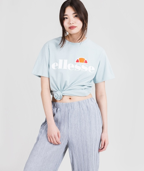 ELLESSE Albany T-Shirt sterling blue