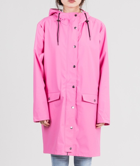 M BY M Fabiola Festival Mantel pink