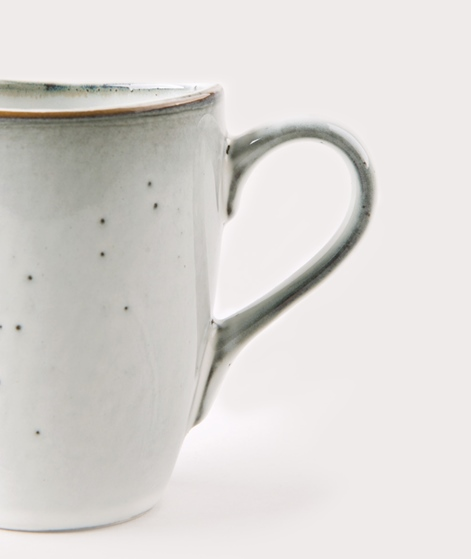 BROSTE Mug Nordic Sand